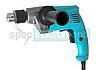 Дрель электрическая GRAND ДЭ-1350
