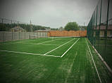 Искусственная трава Limonta SoccerPro MF DIAMOND, фото 2