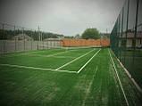 Штучна трава Limonta SoccerPro MF DIAMOND, фото 2