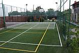 Штучна трава Limonta SoccerPro MF DIAMOND, фото 4