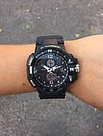 Часы Casio G-Shock GWG-1000 ( LUX копия )
