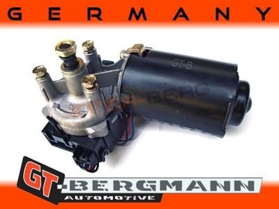 Электродвигатель стеклоочистителя Citroen Jumper Fiat Ducato Peugeot Boxer