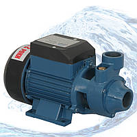 Насос поверхностный вихревой Vitals aqua PQ 435e (0,37 кВт, 35 л/мин)