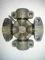 Кардан в сборе Komatsu D155AX, D155AX-7, D155A-6R, D155AX-6A, 17A-20-11201, 17A2011201
