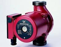 Циркуляционный насос для систем отопления GRUNDFOS UPS 25-80