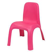 Детский стул Curver Green 223839