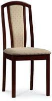 Кресло для гостинной Signal AV-SC