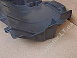 Защита двигателя  Sprinter CDI (УВАГА!!! Даний товар по предоплаті), фото 2
