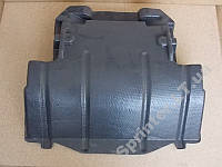 Защита двигателя  Sprinter CDI (УВАГА!!! Даний товар по предоплаті)