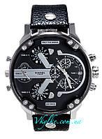 Мужские часы DIESEL DIESEL MR DADDY 2.0 DZ 7313