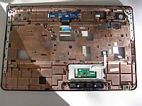 Корпус верх ноутбука Acer aspire 5334
