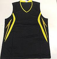 Форма баскетбольная р-р L (48-50)  XL (50-52)