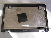 Крышка матрицы ноутбука Acer aspire 5334