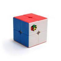 Кубик Рубика Диво-кубик 2×2 Колор
