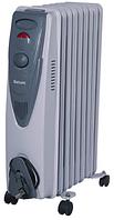 Масляный радиатор Saturn ST-ОH 0412 DI