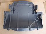Защита двигателя  Sprinter CDI (УВАГА!!! Даний товар по предоплаті), фото 3