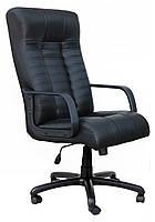 Кресло офисное Atlantik New PL Zeus 230 черный