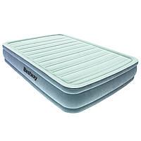 Надувная кровать Bestway 67530