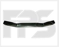 Шина,усилитель бампера переднего на Nissan Maxima,Ниссан Максима 00-06