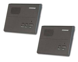 Переговорное устройство директор-секретарь Commax CM-801 CM-800