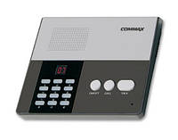 """Система внутренней связи """"каждый с каждым"""" Commax CM-810M"""