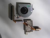 Система охлаждения Acer aspire 5334