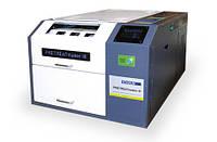 Машина для праймирования тканей PRETREAT maker III