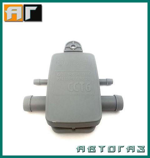 Датчик тиску і вакууму KME Diego CCT6 (до систем Diego G3)