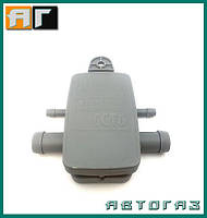 Датчик тиску і вакууму KME Diego CCT6 (до систем Diego G3), фото 1