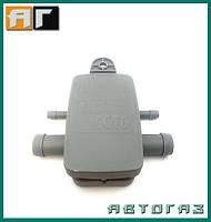 Датчик давления и вакуума KME Diego CCT6 (к системам Diego G3)