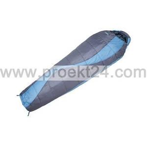 Спальный мешок LIKOMA