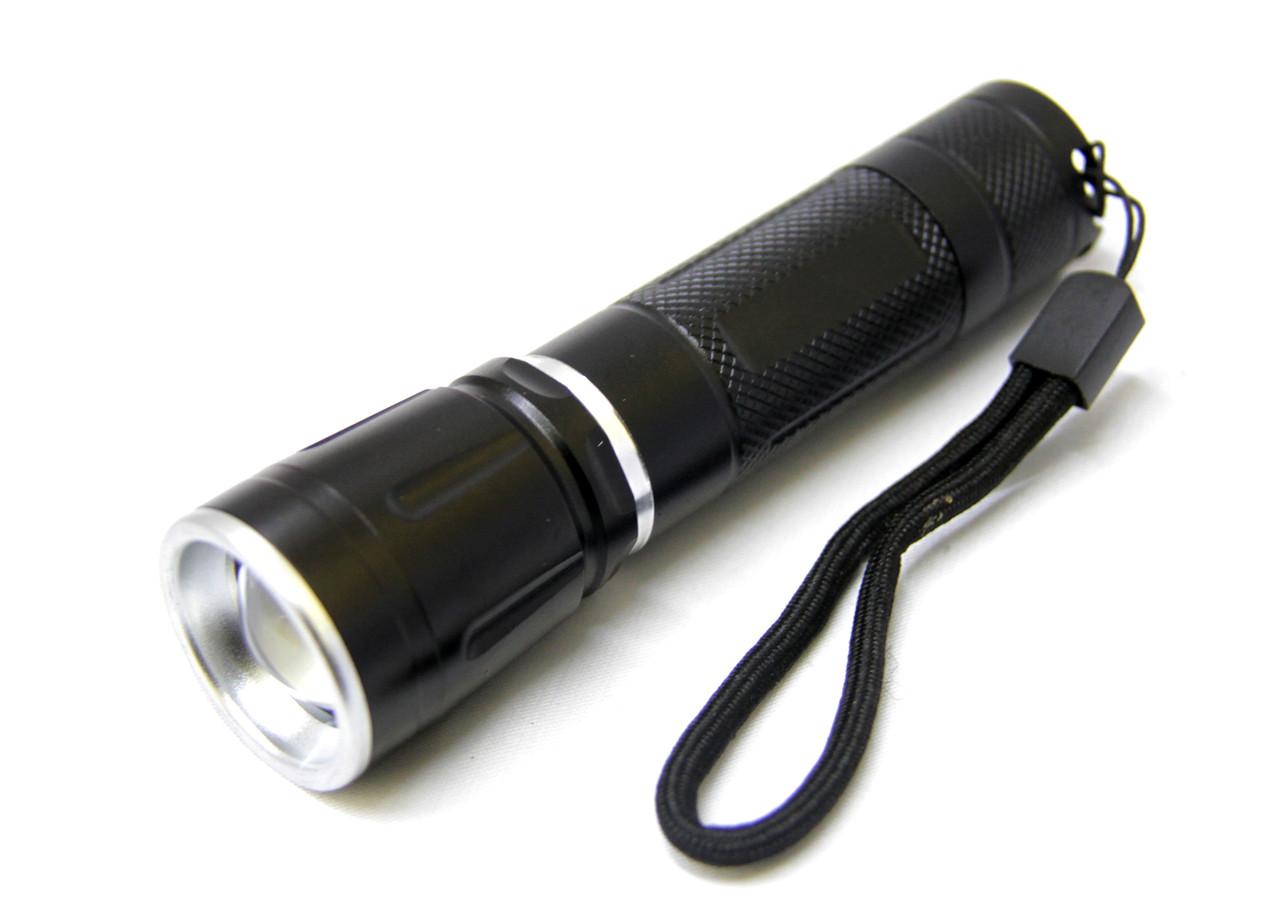 Фонарь светодиодный Police A-06-T6