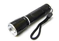 Фонарь светодиодный Police A-06-T6, фото 1