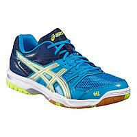Кроссовки для волейбола женские ASICS GEL ROCKET 7 B405N-4396