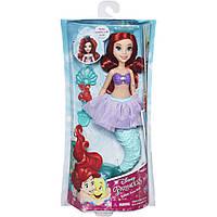 Куклы Принцессы для игры с водой в ассортименте - B5302