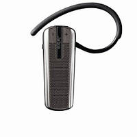 Hands free Bluetooth гарнитура Jabra BT-540: Bluetooth 2.0, индикатор, 50х22х24 мм