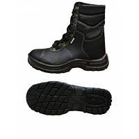 Ботинки рабочие пуп лидер оптом в Украине. Сравнить цены 55a9da00297c9
