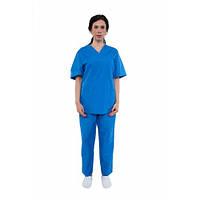 Спецодежда для работников в категории Медицинская одежда в Украине ... db1fb05c4f751