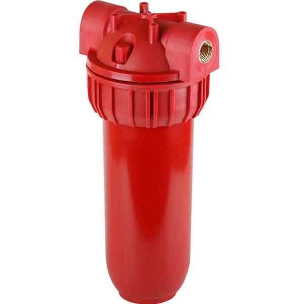 Фильтр для горячей воды Aqua Kut Hot 3P