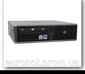 Системный блок HP SFF dc7700, фото 2