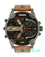 Мужские часы DIESEL MR DADDY 2.0 DZ 7332