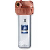 Фильтр для горячей воды Aquafilter F10NN2PC_R
