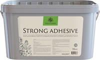 Клей для тяжелых покрытий Колорит  Strong Adhesive 5 кг