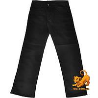 """Стильные коттоновые брюки """"RedMix Jeans"""" , для мальчиков от 7-12 лет"""