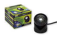 Светильник для пруда AquaNova NPL1-LED, фото 1