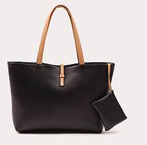 Стильная женская сумка, фото 3