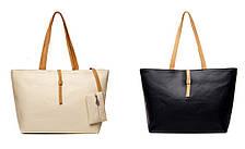 Стильная женская сумка, фото 2