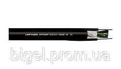 ÖLFLEX® CRANE 2S 12 G 1,5