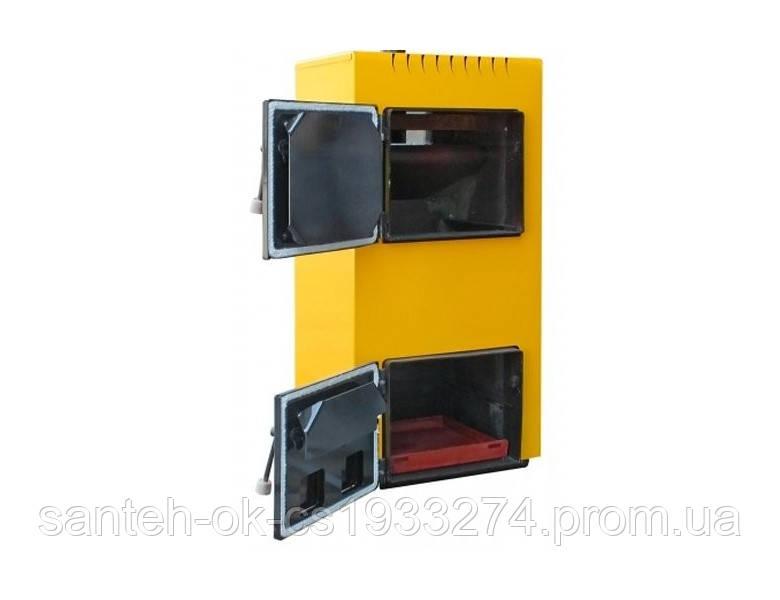 Твердотопливные котлы стальной теплообменник Пластинчатый теплообменник Машимпэкс (GEA) NX250L Находка