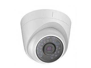 IP видеокамера Hikvision DS-2CD1302-I